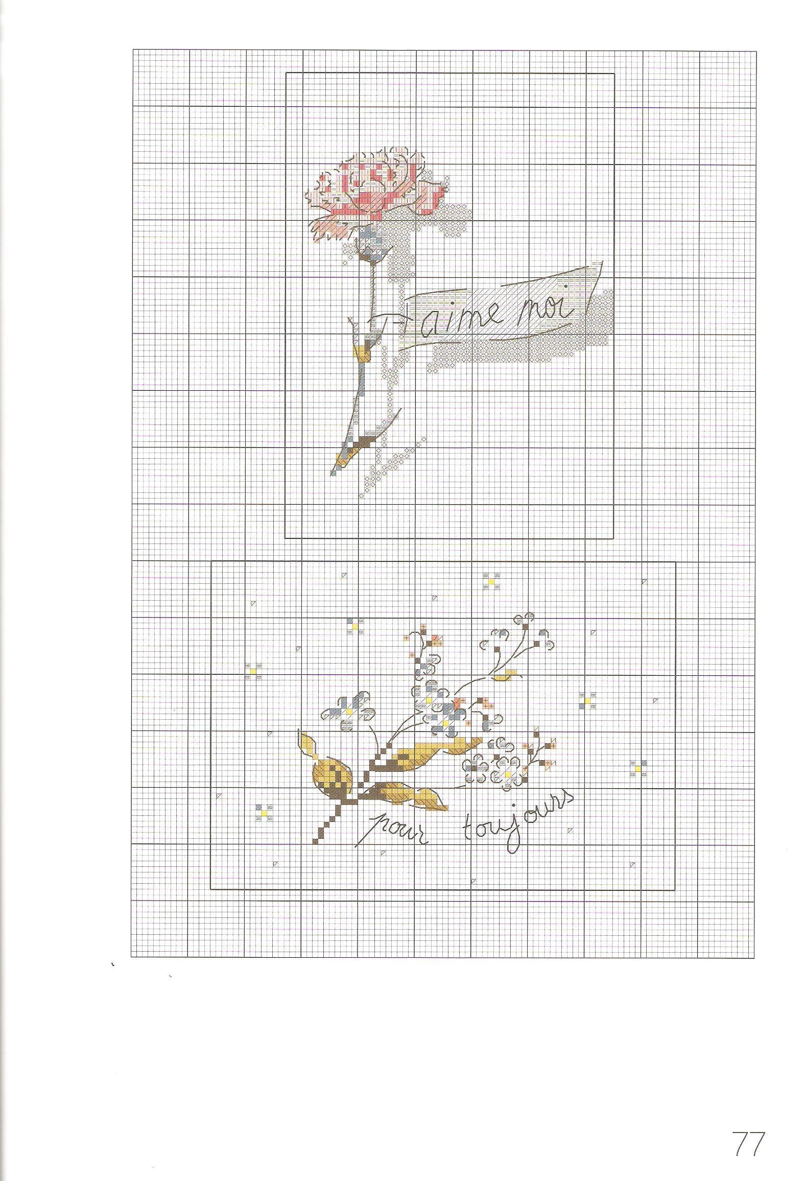 velvetstreak.gallery.ru watch?ph=bP8b-gx2P6&subpanel=zoom&zoom=8
