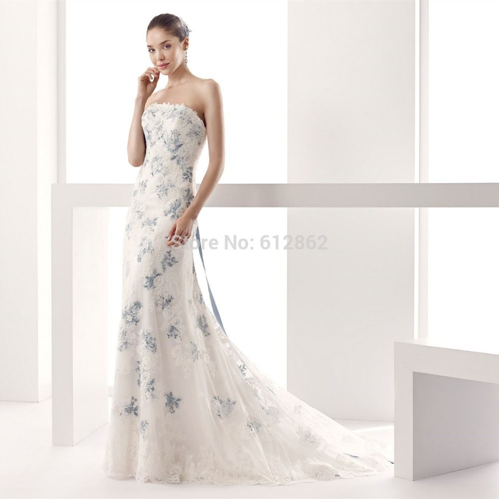 Cheap dress air buy quality dress wear wedding directly from china