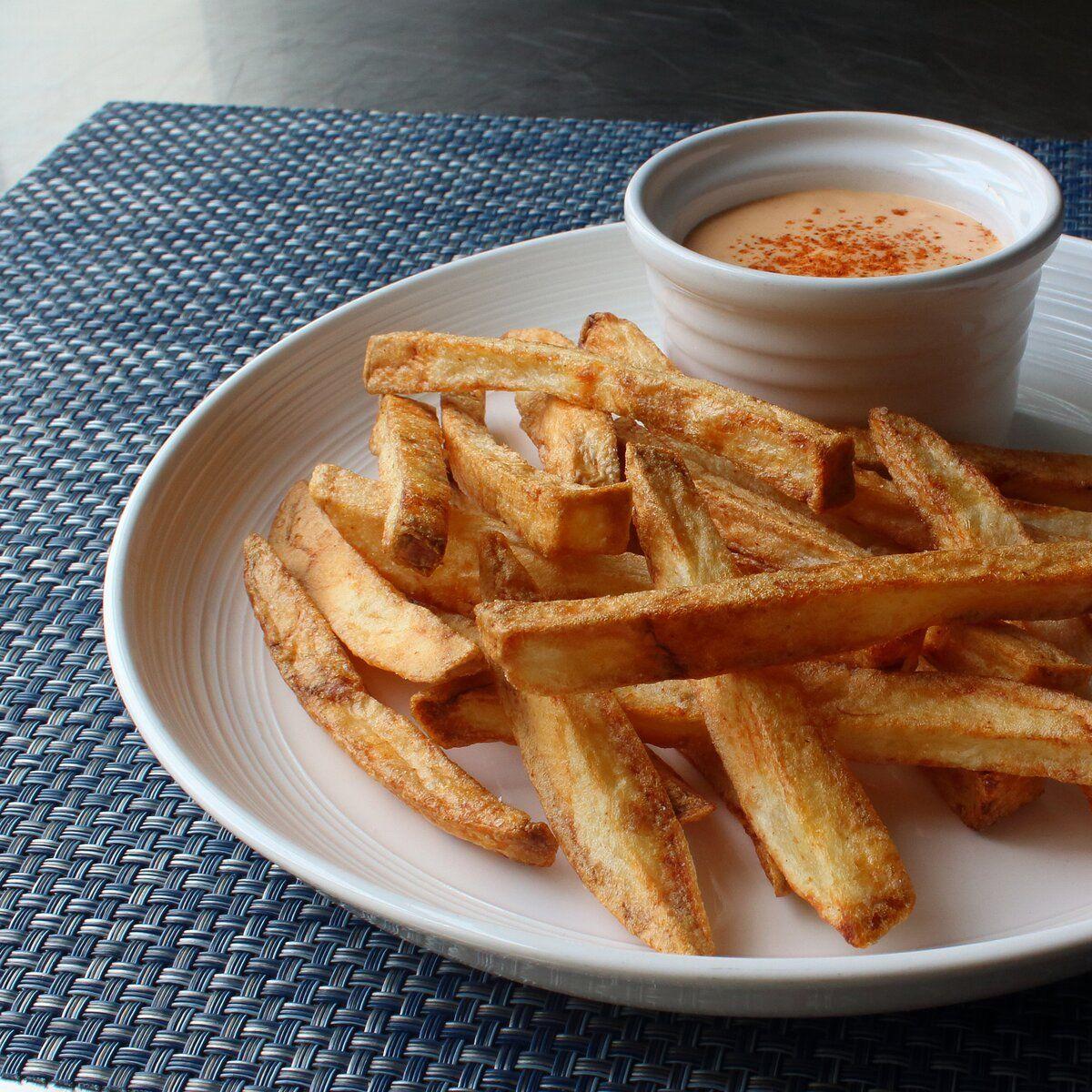 Pin on Air frying recipes