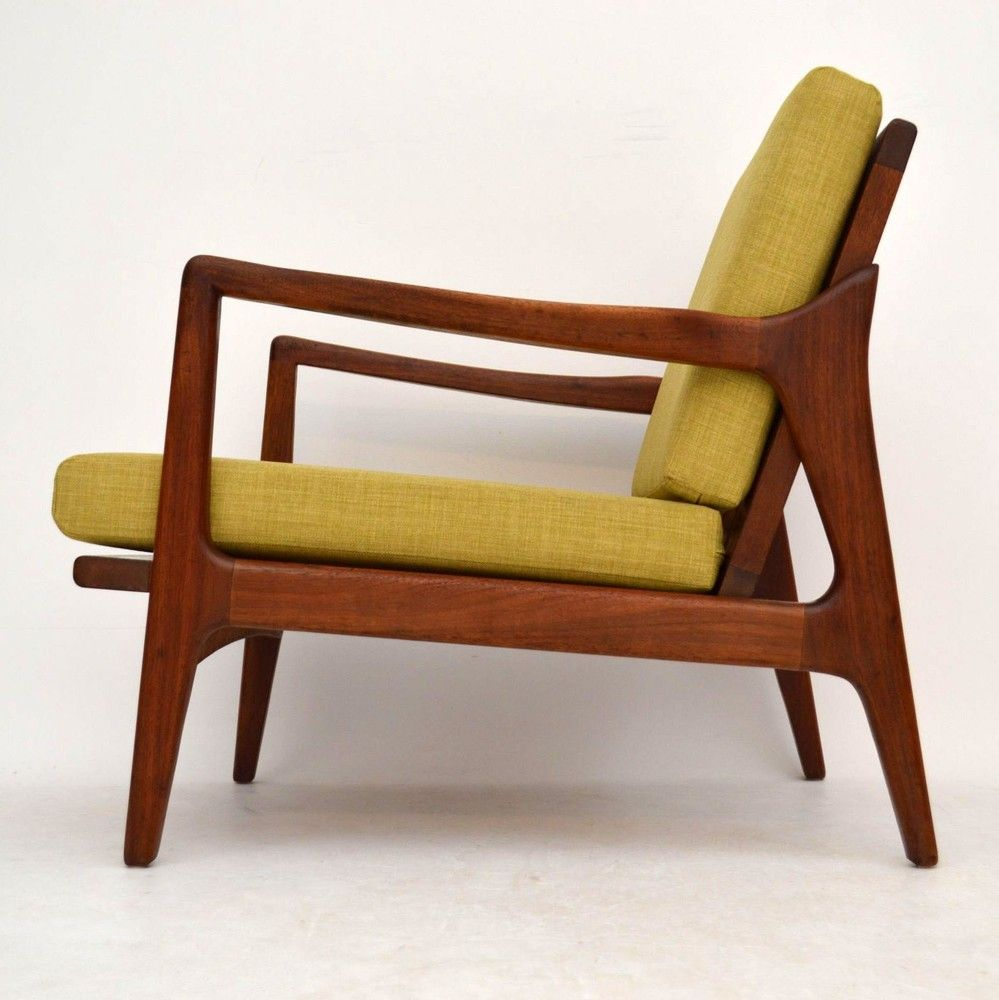 Ordinaire Retro Armchair   Google Search