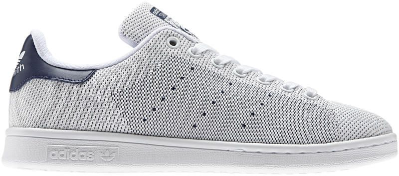 stan smith release
