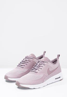 san francisco 19379 dd60a Nike Sportswear AIR MAX THEA - Sneaker low - plum fog purple smoke white  für 119,95 € (31.08.16) versandkostenfrei bei Zalando bestellen.