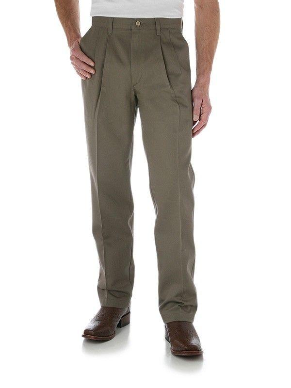 Pin on Men's Jeans \u0026 Slacks