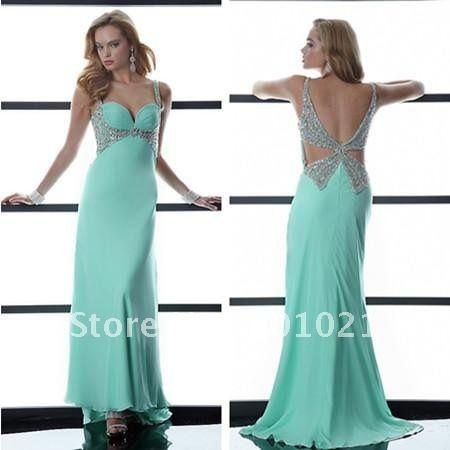 Pin by Lysett Mora💜💕💋 on Dresses   Pinterest   Sparkly prom ...