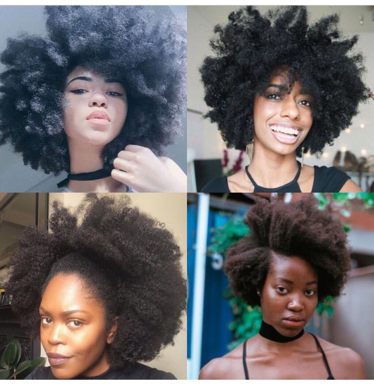 Follow For More Styles Www Yeahsexyweaves Tumblr Com Hair Styles Natural Hair Beauty Braids For Black Hair