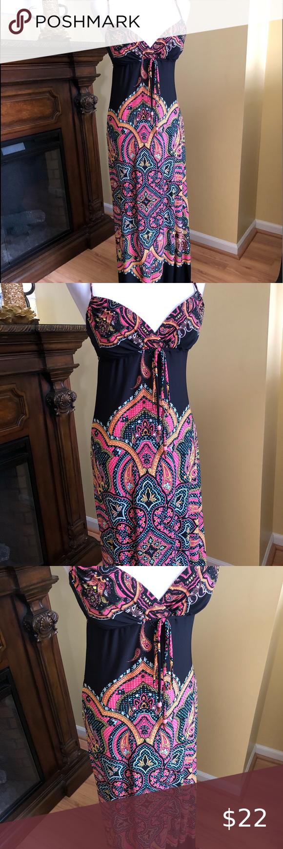 Windsor Maxi Dress In 2020 Maxi Dress Summer Maxi Dress Dresses [ 1740 x 580 Pixel ]
