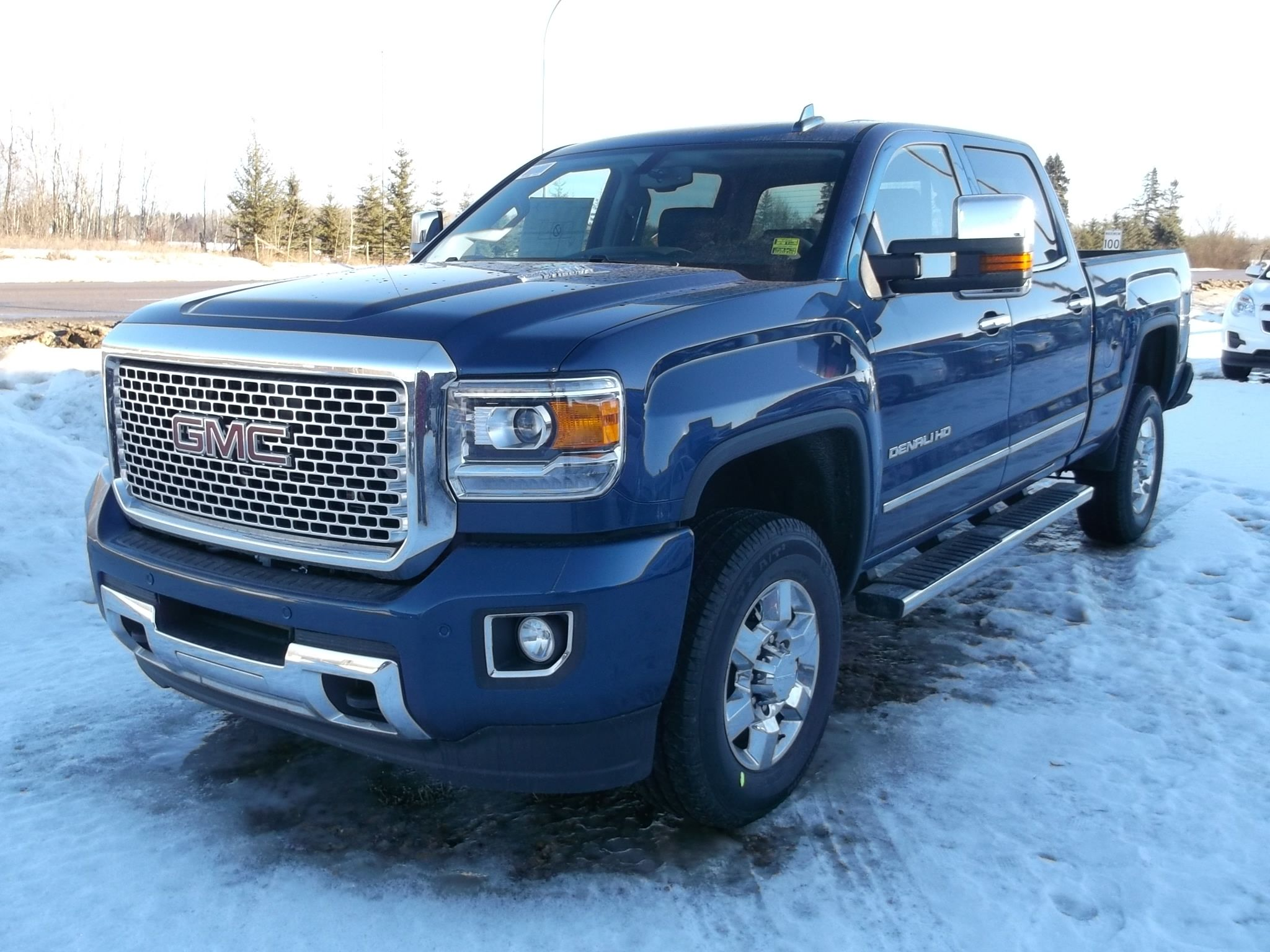 2019 chevy silverado 1500 revealed it appears the cover office attempted to pull a quick one on chevrolet pinterest chevy silverado chevy