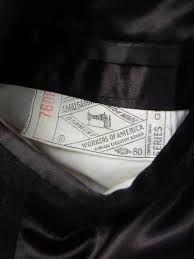 「ユニオンチケット」の画像検索結果