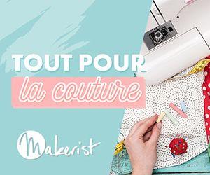 Tuto Sac Cabas Avec Doublure Mila Le Cabas Louise In 2020 Diy Makeup Remover Diy Couture Diy Makeup Remover Wipes