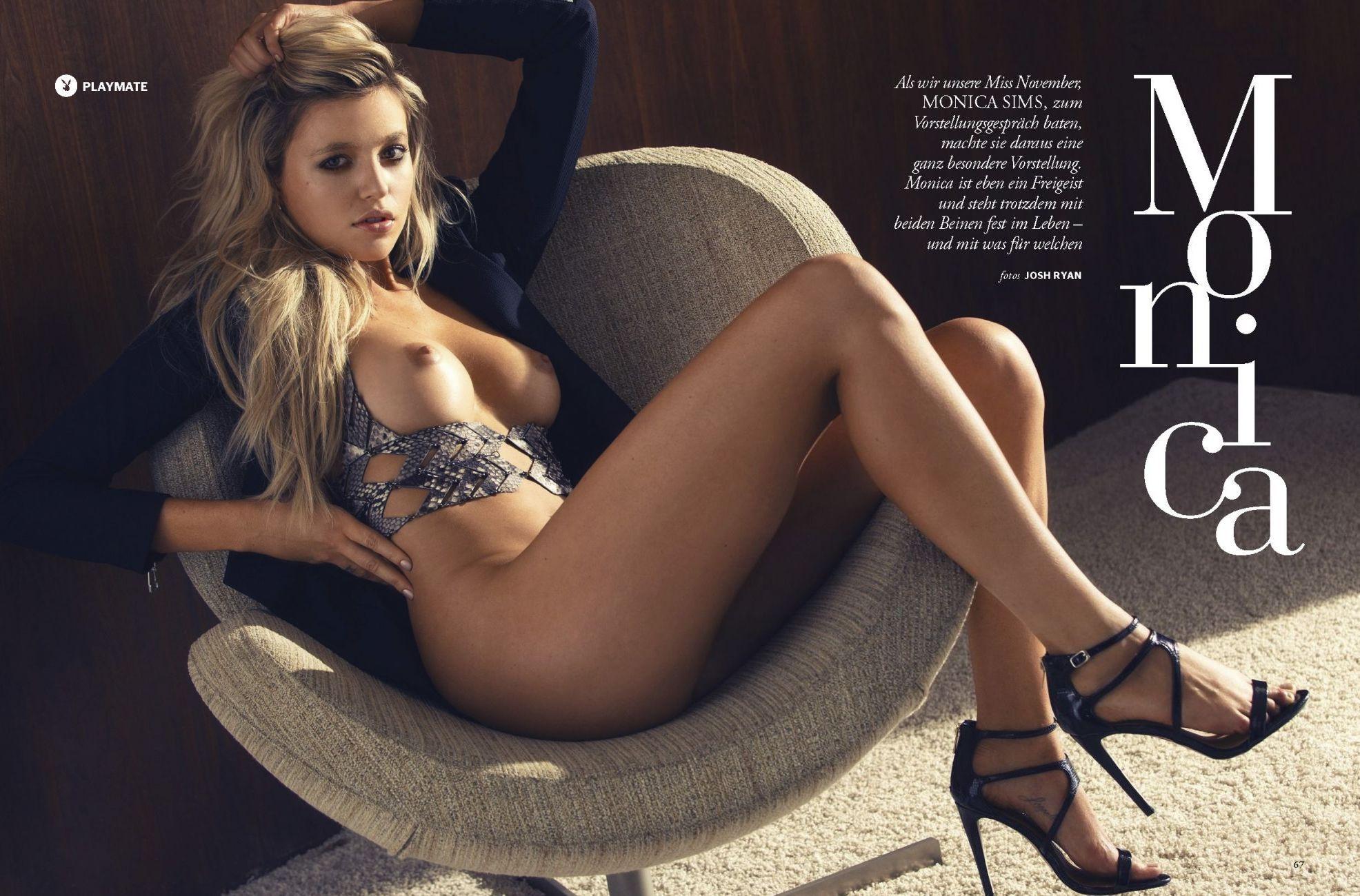 Monica Sims nude (53 foto and video), Ass, Hot, Feet, butt 2019
