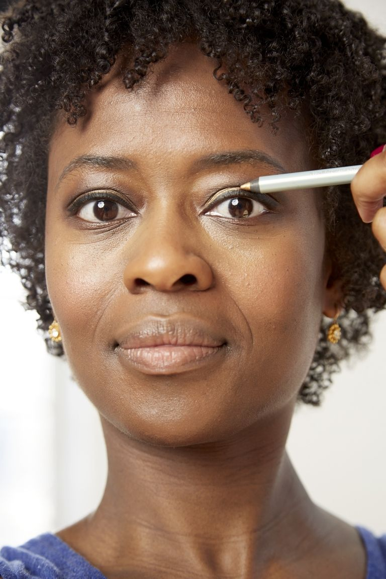 How to Brighten Up TiredLooking Eyes in 3 Easy Steps
