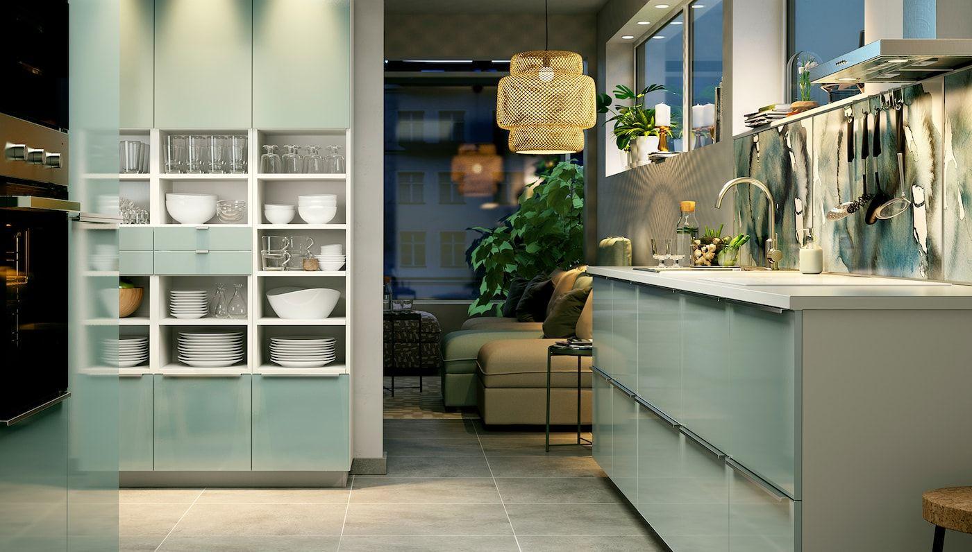 Kuche Kochbereich Ideen Inspirationen Haus Deko Selbstgemachte Mobel Diy Schrankturen