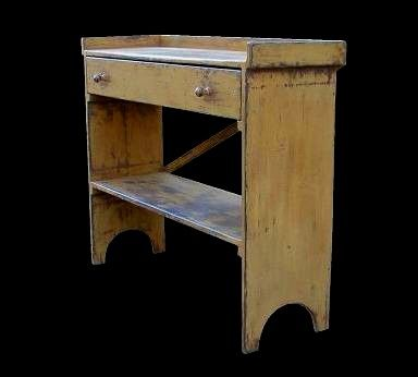 High Quality Daryl McMahon: Furniture