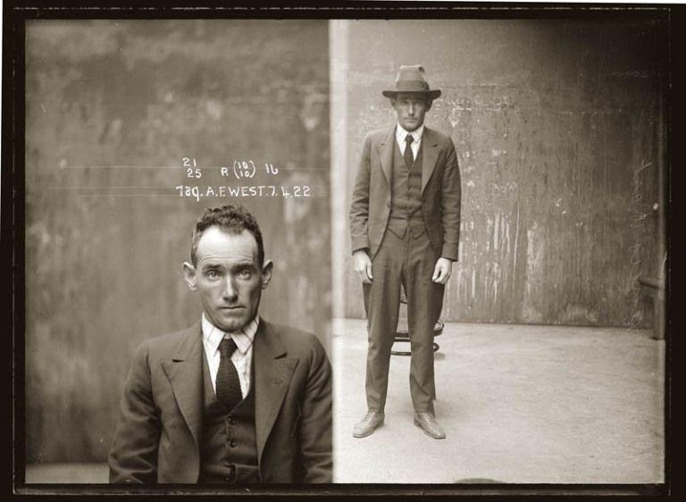 Vintage Mugshots Black And White 30 Mug Shots Vintage Portraits City Of Shadows