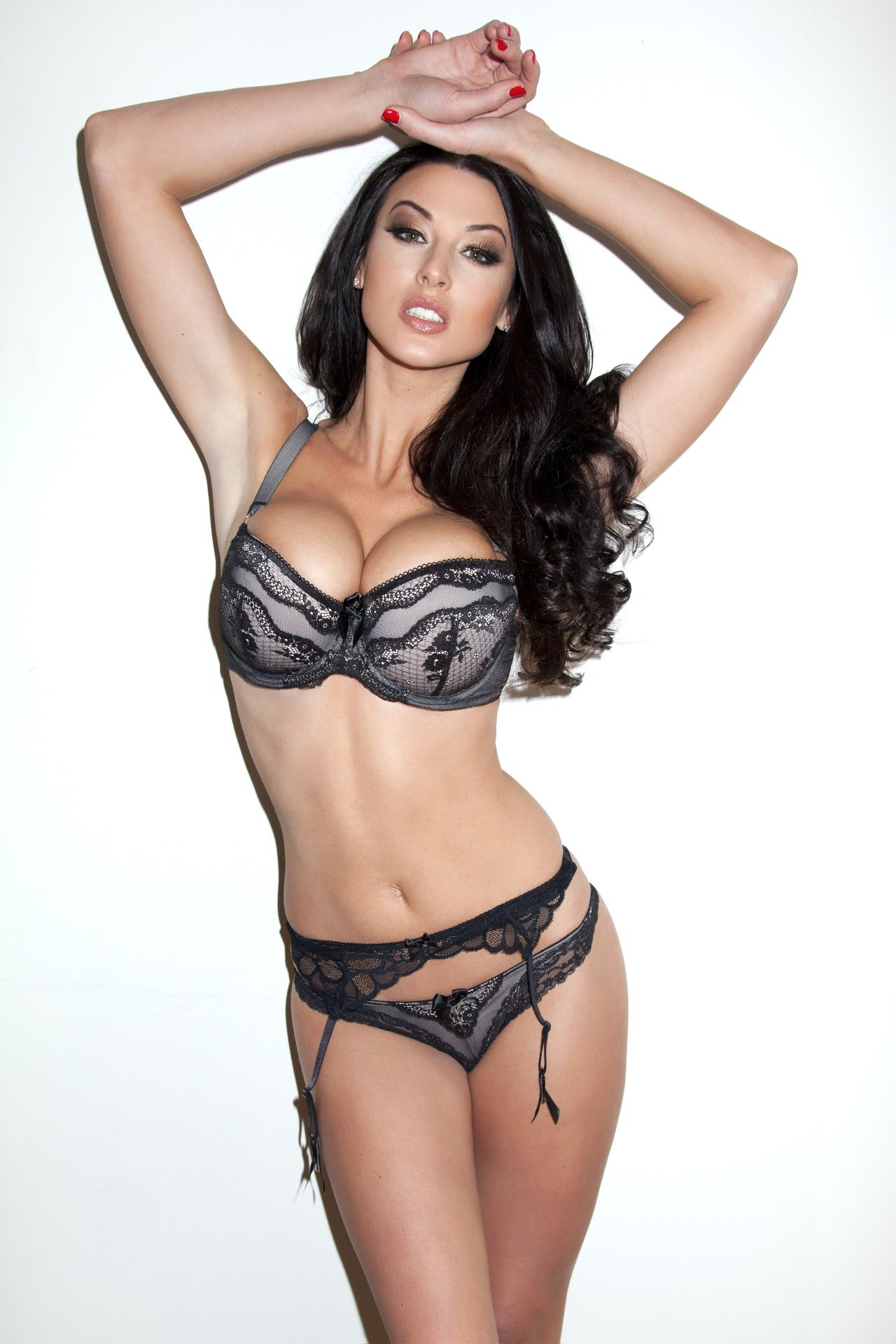 pinnoah on varias | pinterest | alice goodwin, lingerie and alice