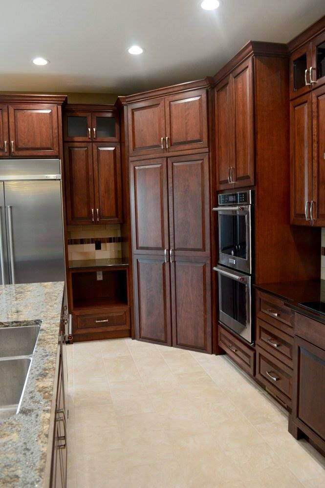 Products provided by Carhart Kitchen & Bath in Norfolk and ...