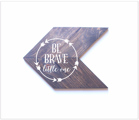 Please Add Date Needed In Note To Seller At CheckoutBeautiful Wooden Decor Signs For Your Home Or Any Event