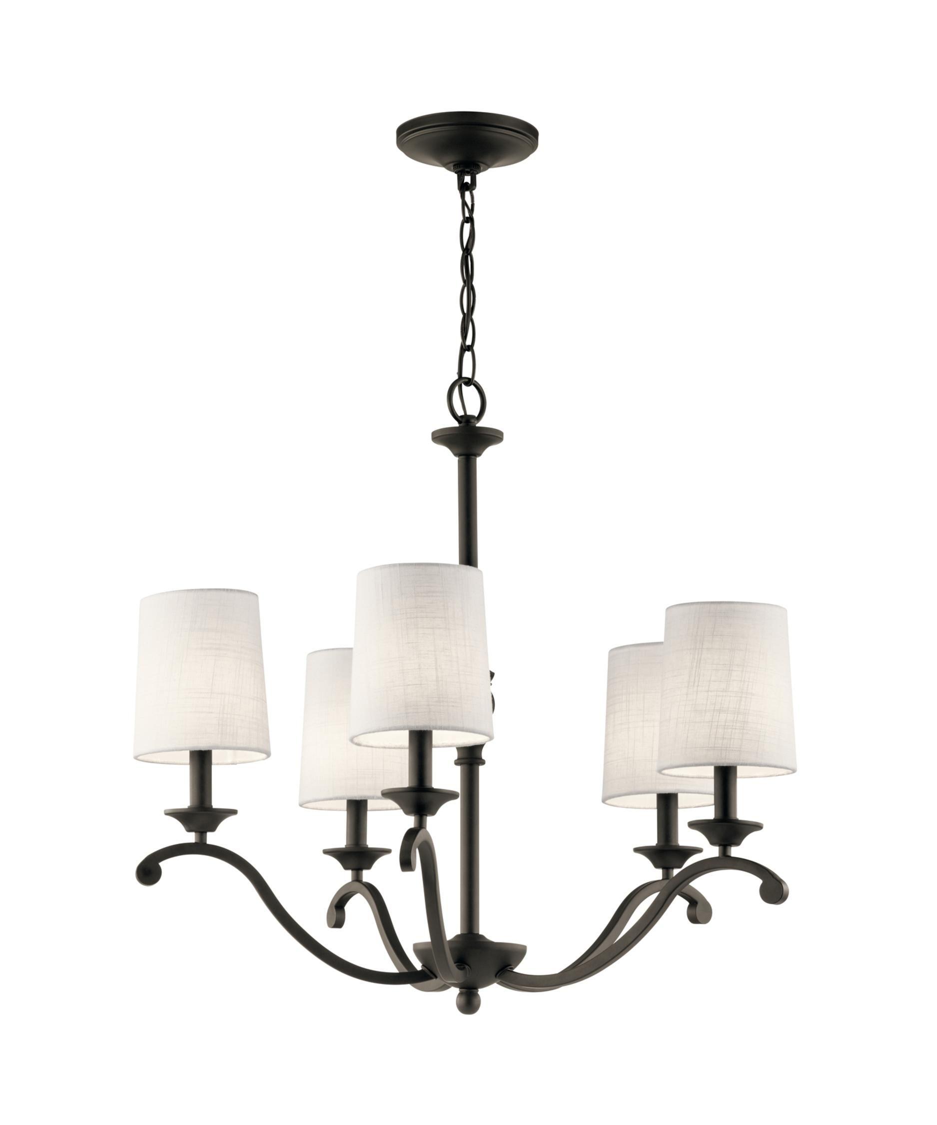Kichler 43392 versailles 26 inch chandelier kitchen chandelier kichler 43392 versailles 26 inch chandelier arubaitofo Images