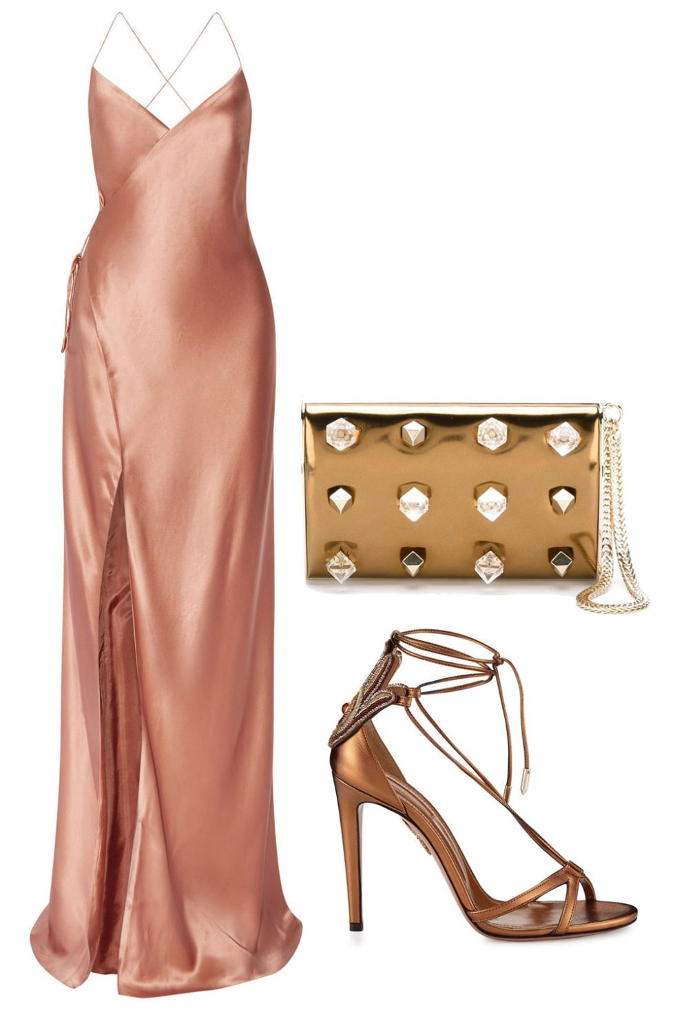 Dresses to wear to a fall wedding for a guest  What to Wear to a Fall Wedding  Gowns Formal and Fashion