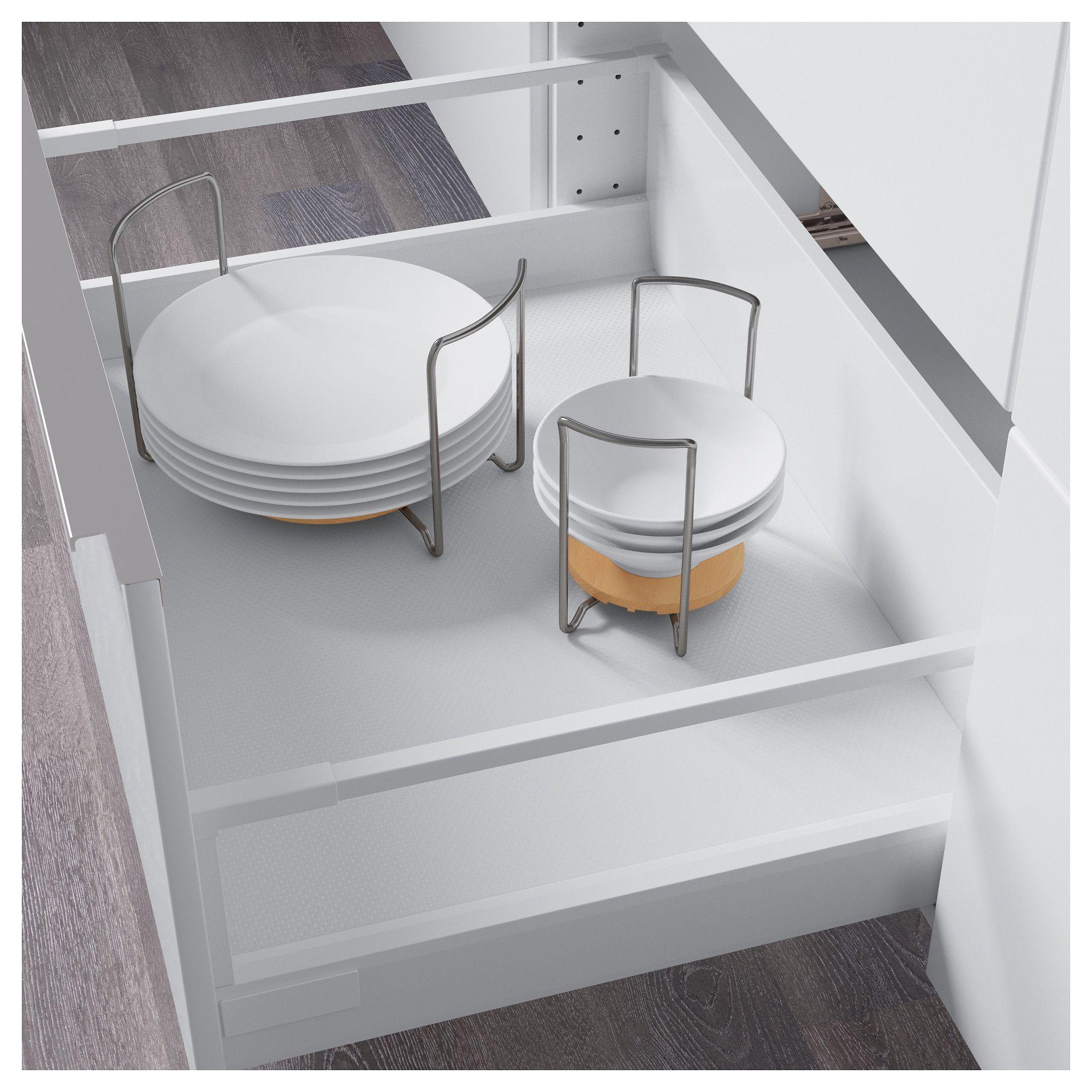 charniere blum ikea cheap cheap led oomlop ikea encastres dans panneau finition pour rendre. Black Bedroom Furniture Sets. Home Design Ideas