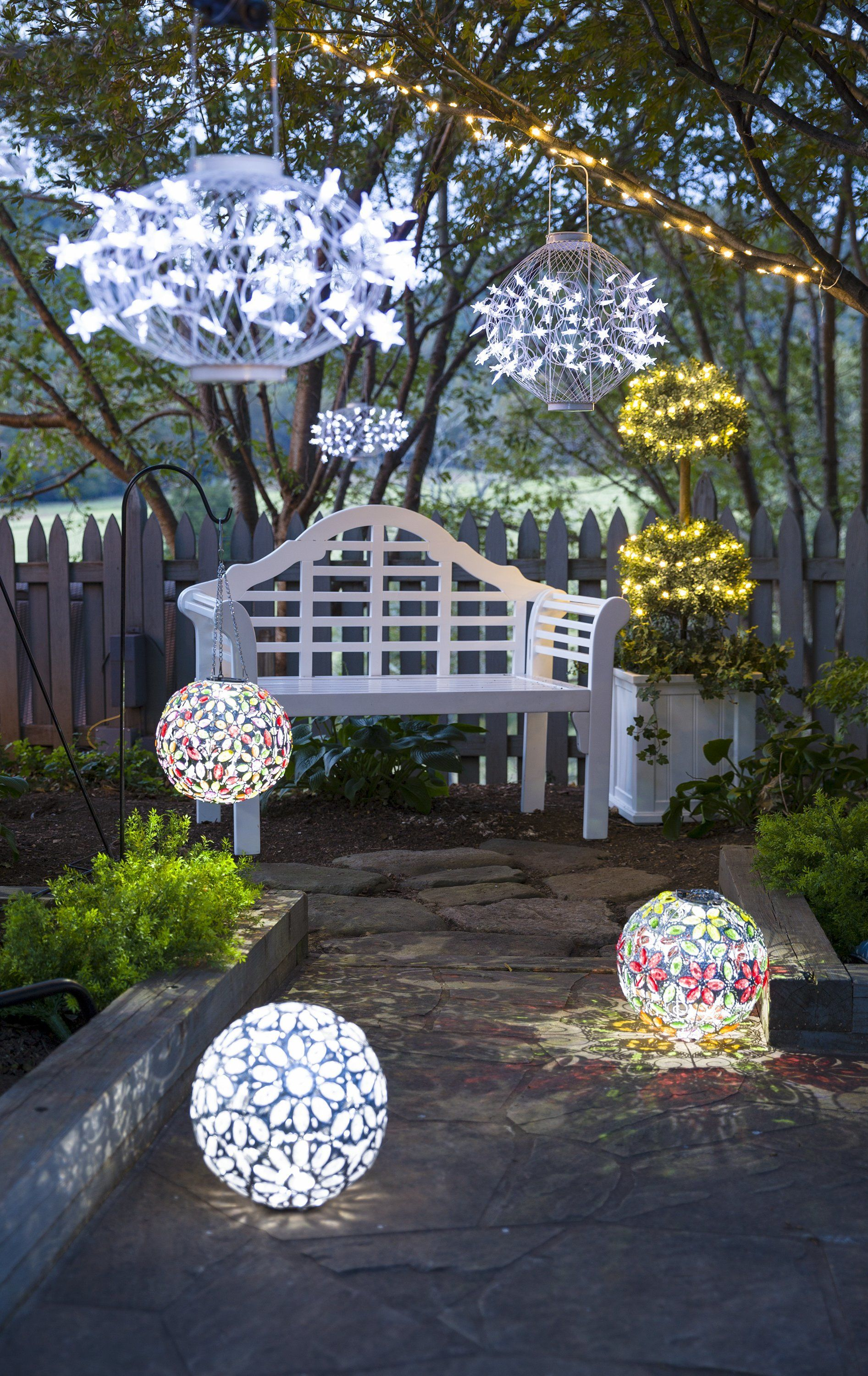 decorative solar lights on light up your nights with pretty ideas outdoor lighting modern outdoor lighting diy outdoor lighting outdoor lighting