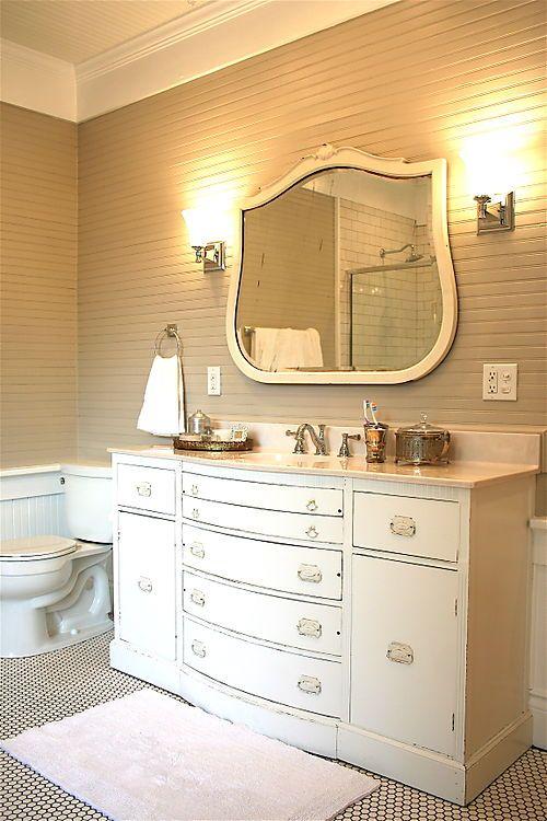 calgon take me away in 2018 Bathroom Pinterest Bathroom