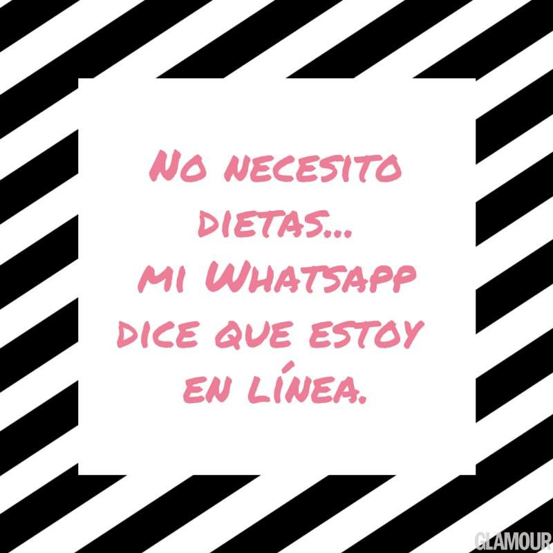 #PinkQuote #frase