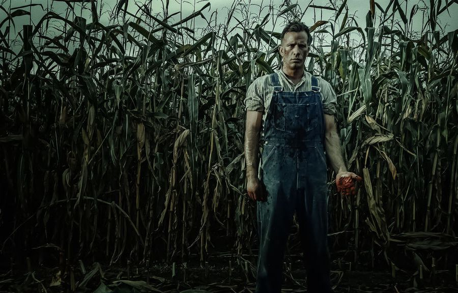 7 Hidden Scary Movies Only True Horror Fans Will Dare To