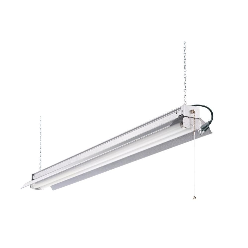 Lithonia lighting all season 4 ft 2 light grey t8 strip fluorescent lithonia lighting all season 4 ft 2 light grey t8 strip fluorescent shop light arubaitofo Gallery