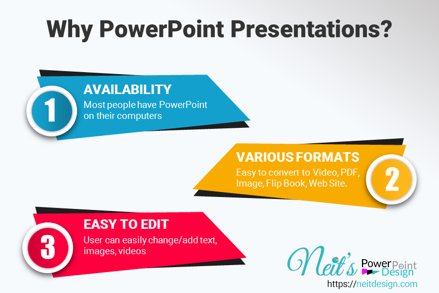 Top 3 Why Powerpoint Presentation Powerpoint Presentation Powerpoint Presentation