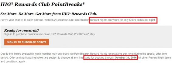 Pin by Mighty Travels on MightyTravels | Hotel rewards