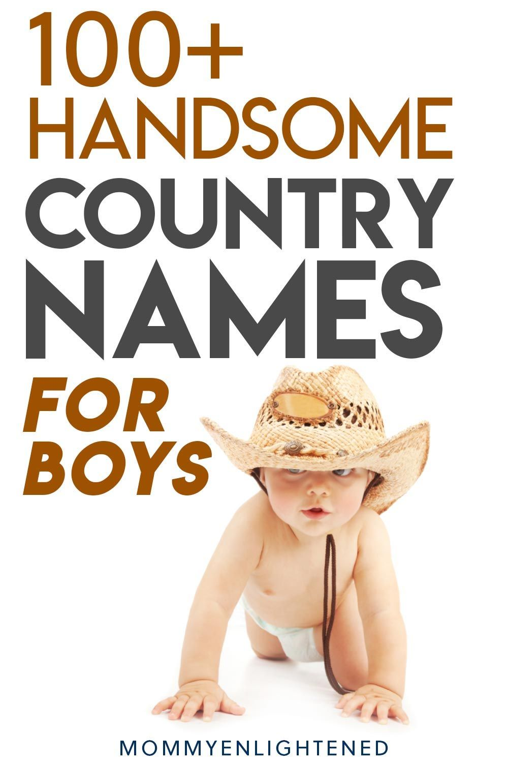 Country Names For Boys That You Re Gonna Love Meaning And Origin Country Names For Boys Country Baby Boy Names Cool Boy Names