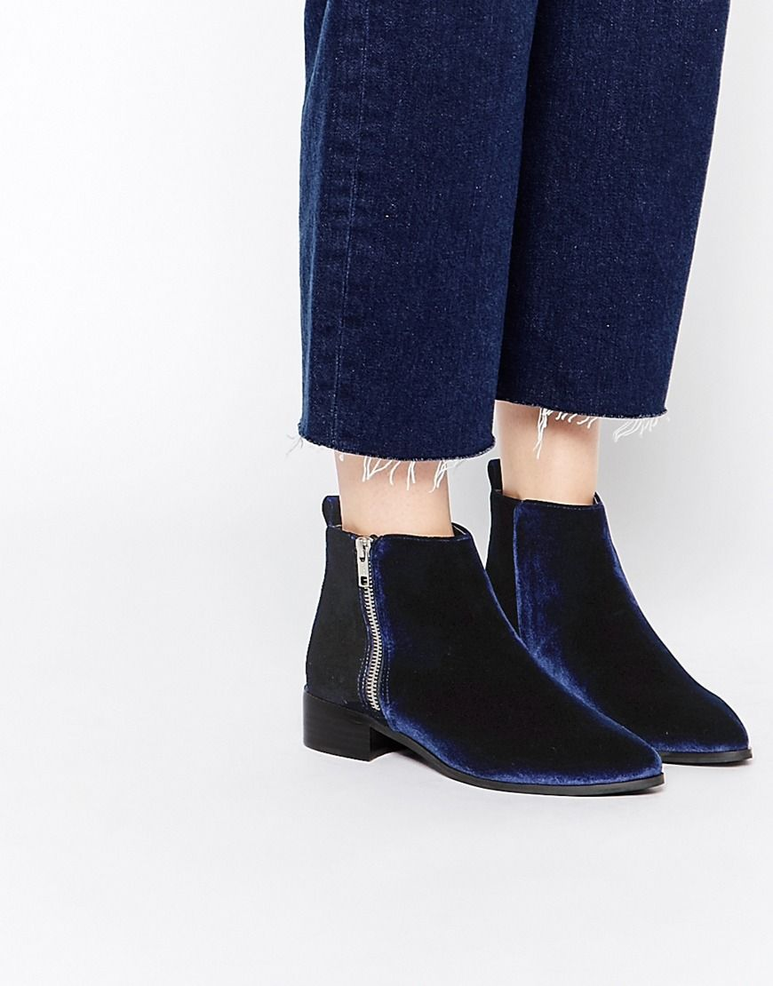 chelsea boots str 39