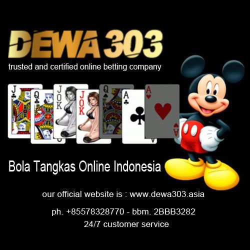 Pin on BERITA QQ POKER ONLINE