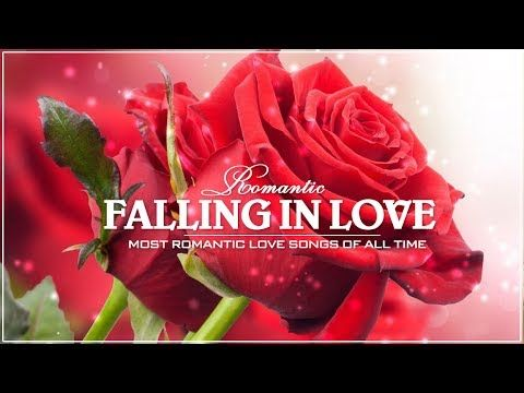 Best English Love Songs 2017 New Songs Playlist – Songs…