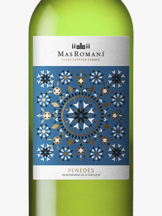 label design ideas 26 50 Exquisite Wine Label Design Samples - wine label