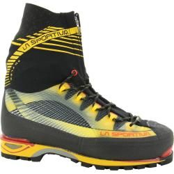 Photo of La Sportiva Trango Ice Cube Gtx® | Eu 38 / Uk 5 / Us M 6 / Us W 7,eu 38.5 / Uk 5.5 / Us M 6.5 / Us W