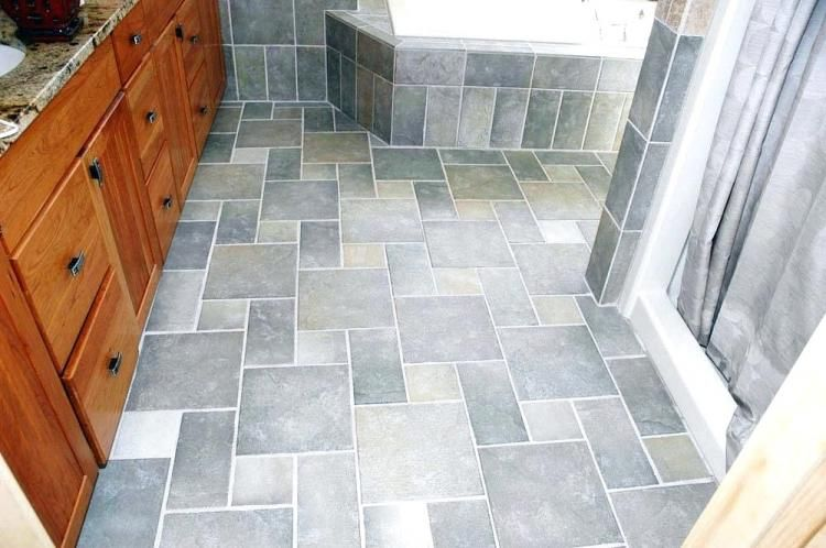 Best Bathroom Laminate Flooring Design Ideas Bathroom