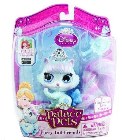 Palace Pets Toys Google Search Disney Princess Palace Pets