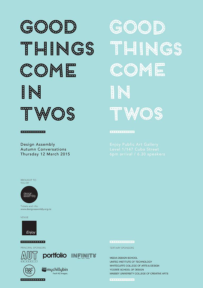 Poster design 2015 - Guest Speaker Poster Design Google Search