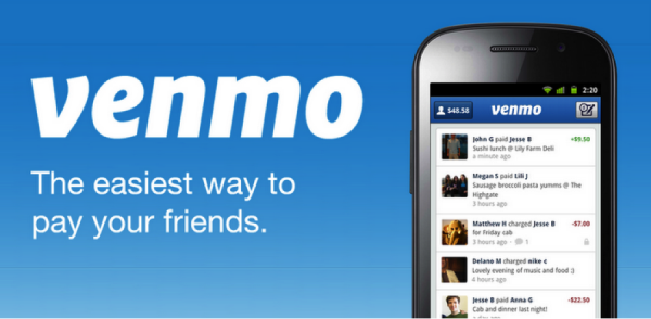 If you need any assistance to take Venmo matters then, we