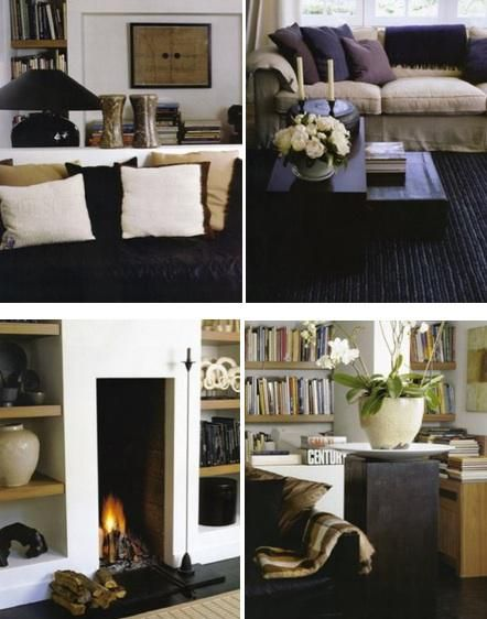 Required Reading: In/Ex by Marcel Wolterinck | Marcel, Interiors ...