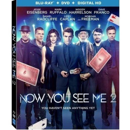 Movies Tv Shows In 2020 Hd Movies The Illusionist Movies