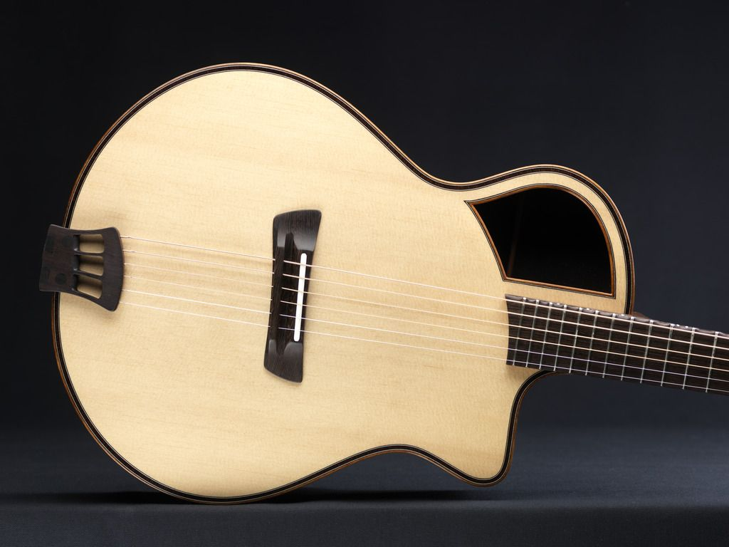 Build Thread Dehradun Lutz Wenge Sj The Acoustic Guitar Forum Beautiful Guitars Acoustic Guitar Guitar