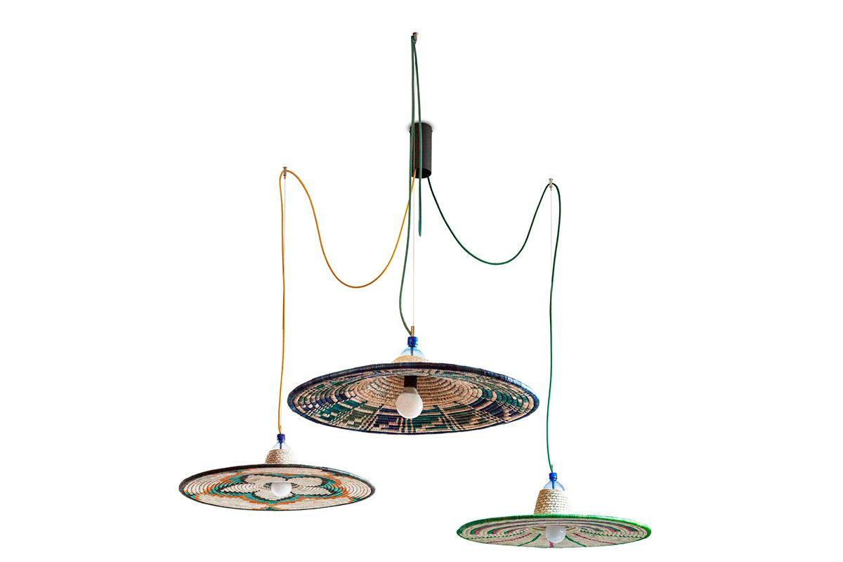 Pet lamp abyssinia set of lighting pinterest lights