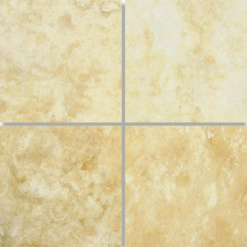 Tuscany Rouge 18x18 Honed Filled With Images Travertine Tile Travertine Travertine Colors