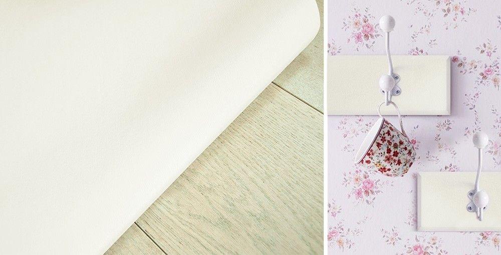 Splendida Carta Per Decoupage Color Bianco Ottico Con Un Effetto Semi Lucido Luminoso Ed Elegante Decoupage Decoupage Carta Carta