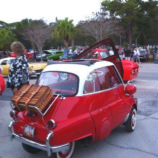 Dearborn Street Englewood FL Car Show Funny Stuff Pinterest - Englewood car show