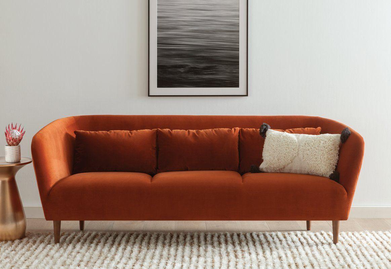 Outstanding Bessette Vilma Standard Sofa 1 In 2019 Furniture Sofa Unemploymentrelief Wooden Chair Designs For Living Room Unemploymentrelieforg
