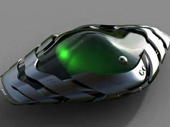 What Will The Xbox 720 And PS4 Look Like?The Xbox 720 ...